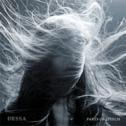 "Dessa ""Call Off Your Ghost"""