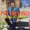 Pio Treviño Y Majic -Como Yo Te Ame