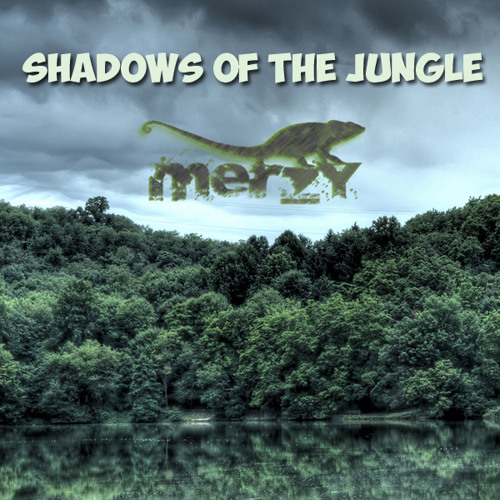 Shadows Of The Jungle