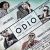 Baby Rasta y Gringo Ft. Nengo Flow, Tego Calderon y Arcangel - Odio (Official Remix)