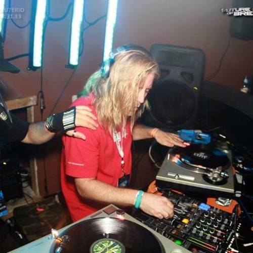 DJ JEFFEE - Smokin' Mix - 1/2014