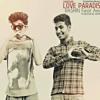 Love Paradise[Sagiyea] - RASHIN Feat Amal Produced By ACHAYAN Malayalam POP 2014