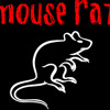 Mouse Rat - The Way You Look Tonight