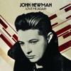 My Instrumental Version of Love Me Again- John Newman