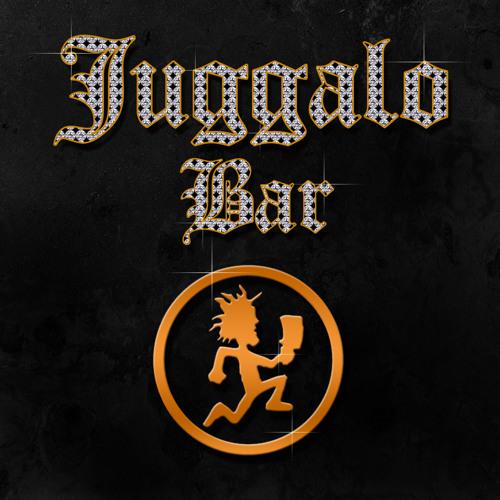 Juggalo Bar Promo (instrumental)