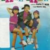 Trio Kwek Kwek - Rame Rame ( 1993 ).mp3