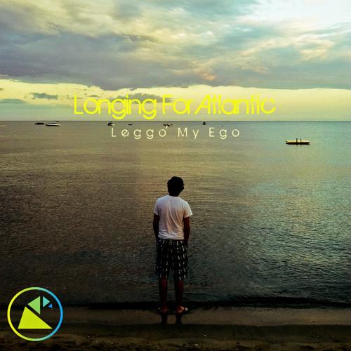 Leggo' My Ego *FREE DOWNLOAD*