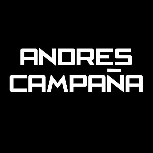 Meteor- Andrés Campaña
