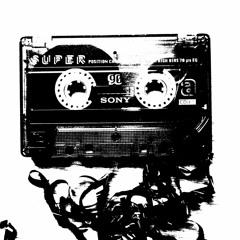 Mos Def - Brown Sugar (Fine) | Instrumental