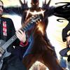 """Kill La Kill - Gamagori's Theme """"Epic Rock"""" Cover"""