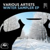 Change The World - Louie Gomez (House Call Records Winter Sampler 2014)