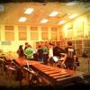 Passion Pit- Take a Walk (Percussion Ensemble arr.)