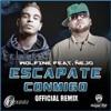 94Bpm - Escapate Conmigo - Wolfine Ft Ejo(remix Dj Lr)