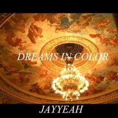 DREAMS IN COLOR ALBUM