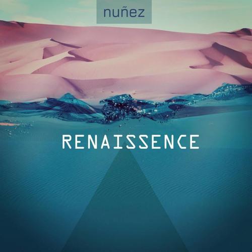 Marcelo Nuñez - Renaissance (Nuñez)