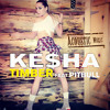 Timber (Acoustic Version) - Ke$ha ft. Pitbull