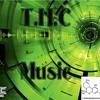 THCB MUSIC, EMINEM, KRASS, THC REMIX