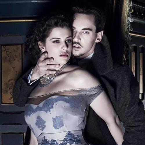 Mina's Waltz - Dracula (TV 2013)