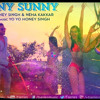 Sunny Sunny New Song Honey Singh Hip Hop Mix By Dj Anand By Dj Sumit (nsp)