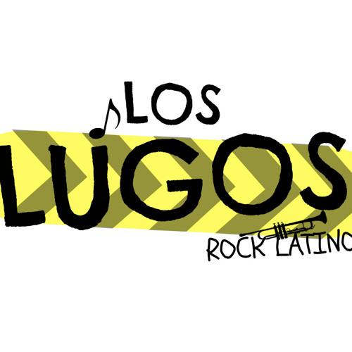 Los Lugos