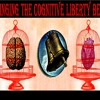 'Ringing The Cognitive Liberty Bell' - January 10, 2014