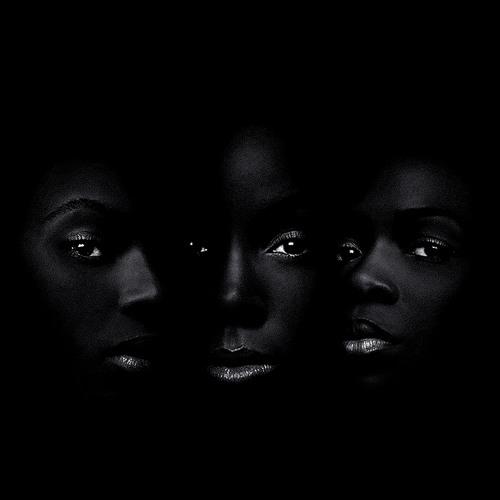 Destiny's Child - Bug A Boo (Borneland Remix)