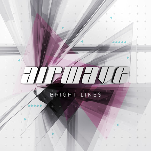 Airwave Featuring Di - Ten Years(Original Mix)