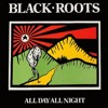 Black Roots - Realize