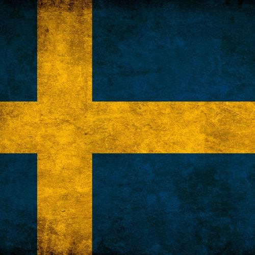 Psytrance Sweden