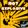 Hot Explosive​[​Free Download]