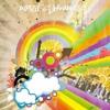 ProleteR - April Showers (Big Z remixes)