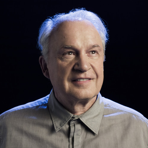 Giorgio Moroder - Extended Interview (RAM Deluxe Edition)