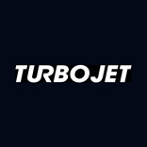 Turbojet - Illusion 2014