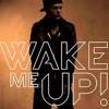 Download Avicii Hardwell W&W - Wake Me Up (LUCA O EDIT)download HQ Mp3