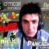 Victor E Leo -Na Linha Do Tempo (Dj Micael 2014 Remix)