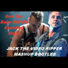 Asaf Avidan vs OneRepublic - One Day Baby Will Be Counting Stars (Jack The Video Ripper Mashup)