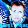 Celestica - Crystal Castles (Cover) -  Burstpipes