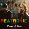 "Nas & Damian Marley - ""Friends"" (Beatronic Drum & Bass Remix)"