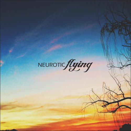 "Neur0tic - ""Flying"" - ** FREE DOWNLOAD**"
