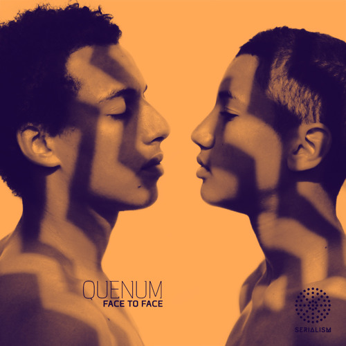 [SERCD001] Quenum - Face to Face [Album preview]