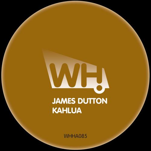 James Dutton - Kahlua (Alvaro Hylander Remix) Preview*