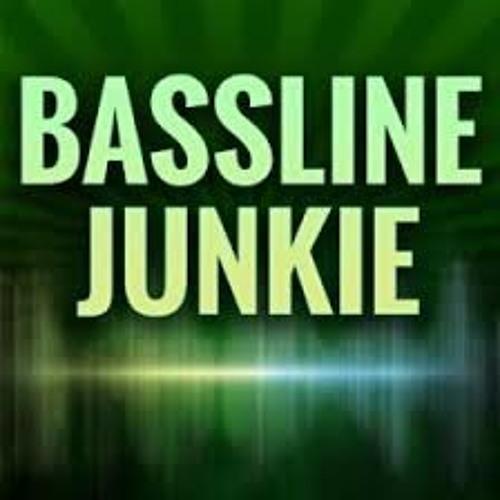 Danny Bond - Best Of Basslines