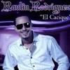 Raulin Rodriguez - Esta noche