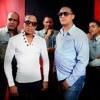Chiquito team band - Volvere
