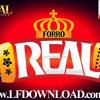 Musica Nova Forro Real - Brilho No Olhar - www.LFDOWNLOAD.com.br