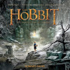 I See Fire [The Hobbit Soundtrack] - Ed Sheeran {cover}