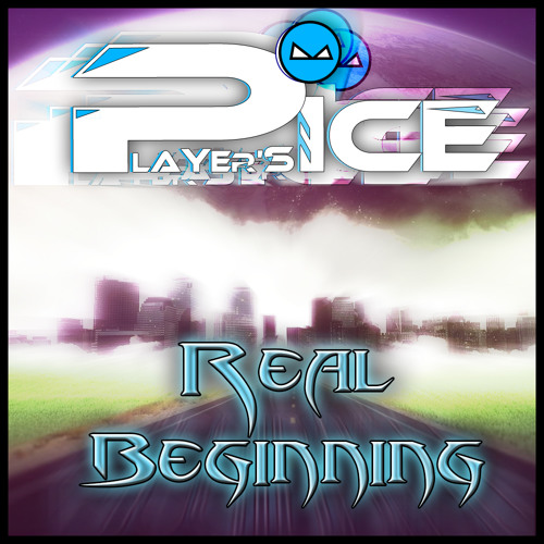 Real Beginning (Preview)