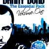 Danny Bond - The Essential Pack Vol. 01 CD2 (Ft. Tom Zanetti)