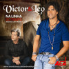 Vitor e Leo - Na Linha do Tempo (Andrë Edit 'Slow' Remix) Portada del disco