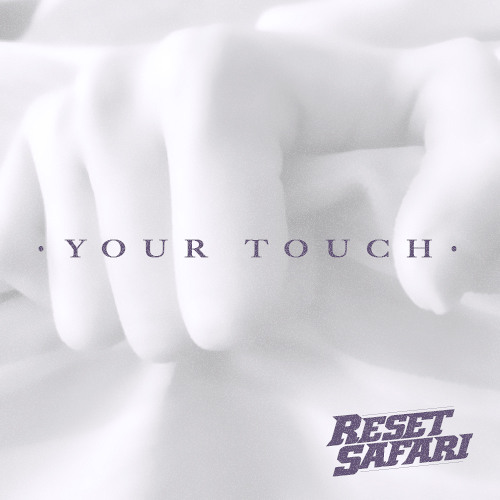Your Touch (Original Mix) [Free Download]